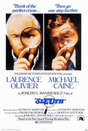 sleuth-movie-poster-1972-1020555533